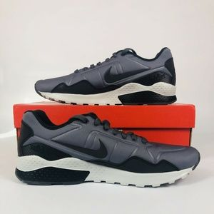 ff832fbd7f30 Nike Shoes - NIKE AIR ZOOM PEGASUS 92